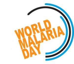World-Malaria-Day-logo